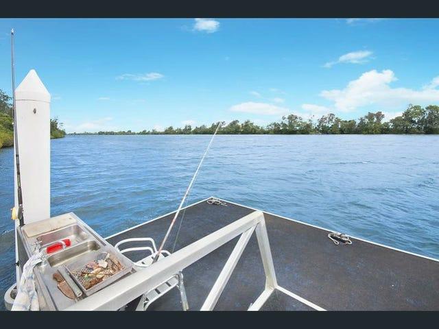 20 River Lane, Iluka, NSW 2466