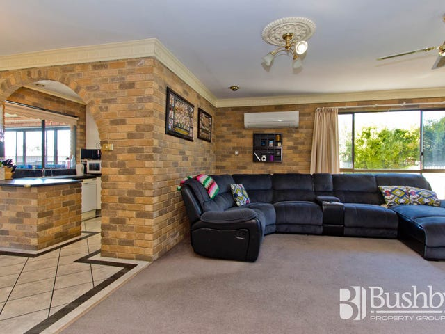 15 Lucy Place, Prospect, Tas 7250