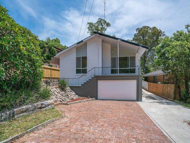 73 Jarrett Street, Kilaben Bay, NSW 2283