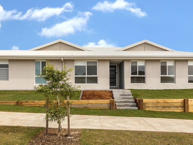 29  Greencastle Pde, Maudsland, Qld 4210