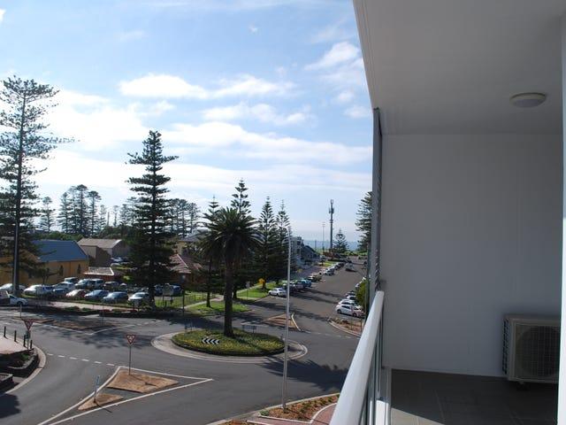 1303/65 Manning Street, Kiama, NSW 2533