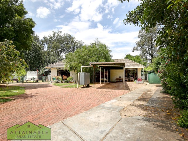 1 Coxfield Court, Salisbury, SA 5108