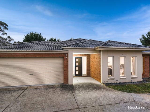 76A Greenslopes Drive, Mooroolbark, Vic 3138