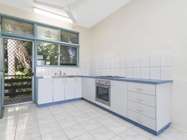 3/224 Trower Road, Wagaman, NT 0810