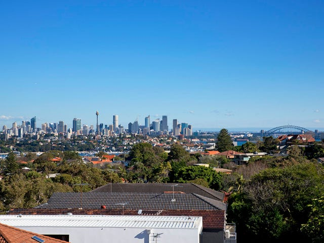 6/39 George Street, Dover Heights, NSW 2030