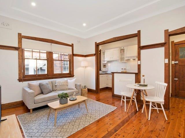 16/25 Prince Street, Randwick, NSW 2031