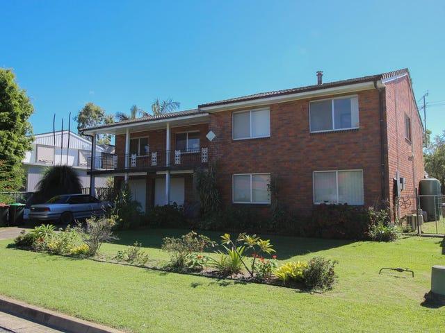 6 Fifteenth  Avenue, Stuarts Point, NSW 2441