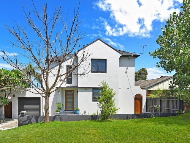 5 Boomerang Street, Maroubra, NSW 2035