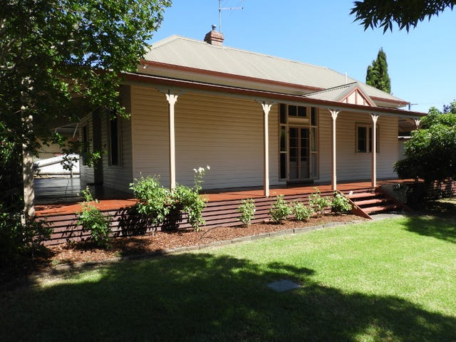 632 Elm Street, Albury, NSW 2640