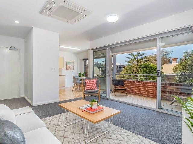 1/71 Scott Street, Newcastle, NSW 2300