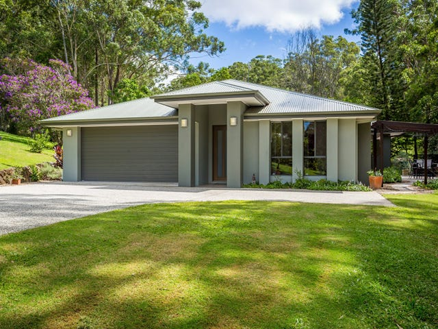 1/8 Yarraman Place, Tallebudgera Valley, Qld 4228