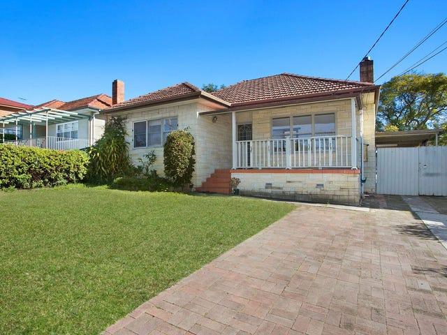 16 Truscott Street, North Ryde, NSW 2113