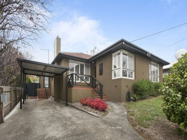 73A Central Springs Road, Daylesford, Vic 3460