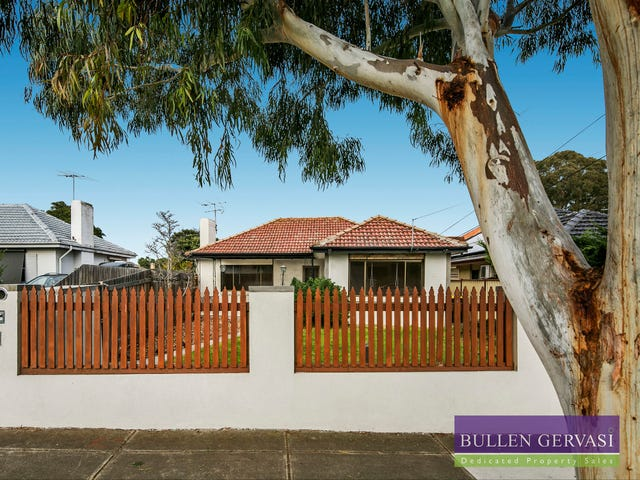 37 Etzel Street, Airport West, Vic 3042