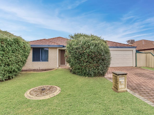9 Alice Road, Port Kennedy, WA 6172