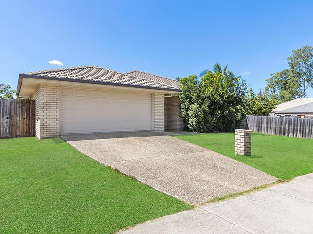 21 Adelaide Drive, Caboolture South, Qld 4510