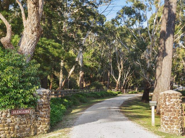 564 Mount Macedon Road, Mount Macedon, Vic 3441
