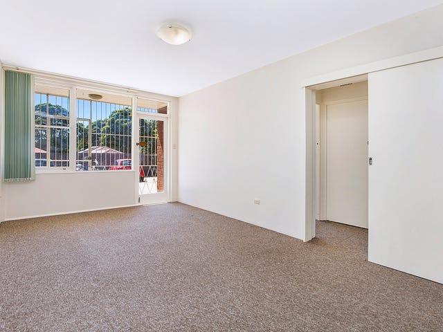 2/5 Henry Street, Ashfield, NSW 2131