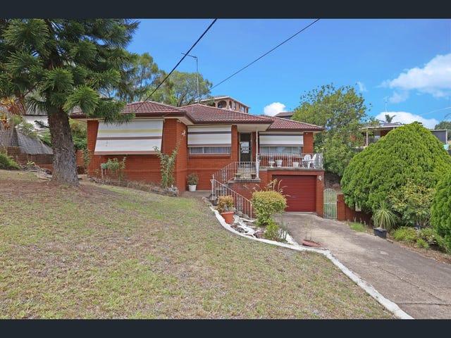 8 Highview Avenue, Penrith, NSW 2750