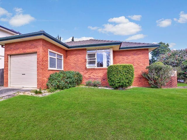45 Romford Road, Frenchs Forest, NSW 2086