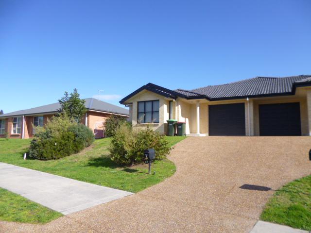 1/71 Osborn Avenue, Muswellbrook, NSW 2333