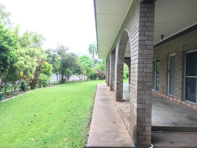 26 Tiwi Gardens, Tiwi, NT 0810