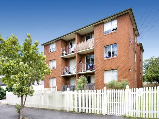 4/53 Smith Street, Balmain, NSW 2041