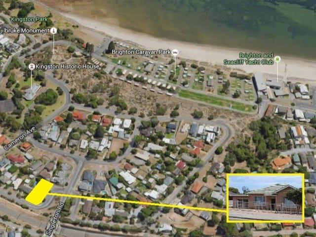 7 Bandon Terrace, Kingston Park, SA 5049