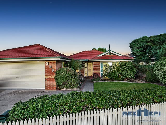 339 Ormond Road, Narre Warren South, Vic 3805