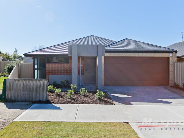 38 Cross Street, Queens Park, WA 6107