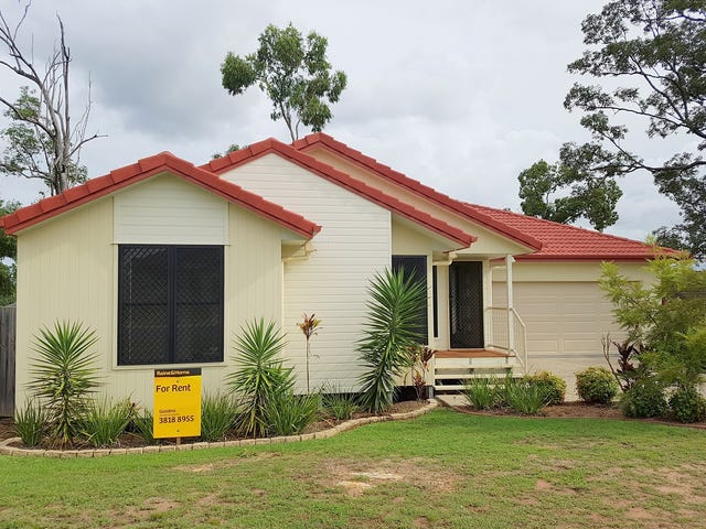 3 Culley Court, Goodna, Qld 4300