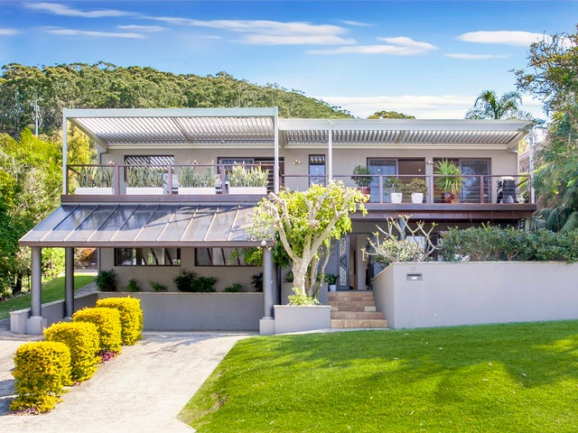10 Murrawal Road, Stanwell Park, NSW 2508