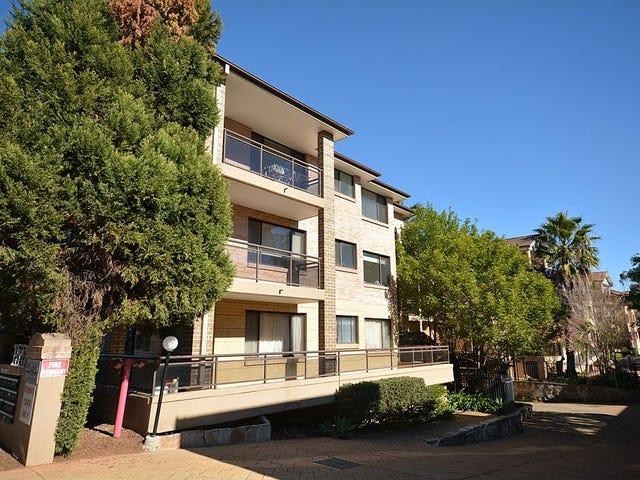 25/27-33 Addlestone Road, Merrylands, NSW 2160