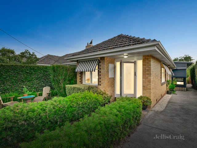 414 Belmore Road, Mont Albert North, Vic 3129