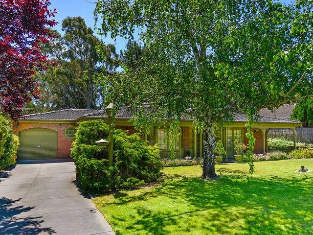 36 Fairlie Drive, Flagstaff Hill, SA 5159
