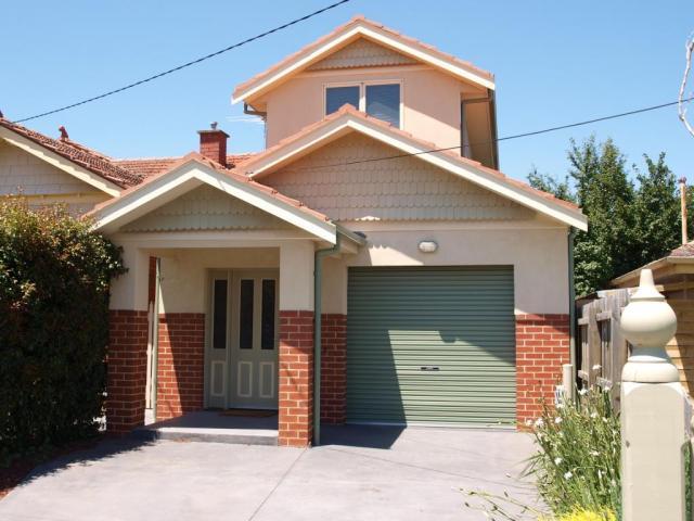 163A Rathmines Street, Fairfield, Vic 3078