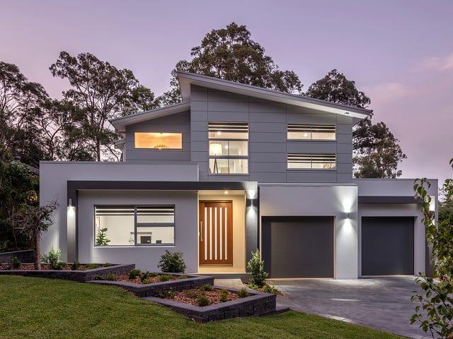 45 Linksview Road, Springwood, NSW 2777