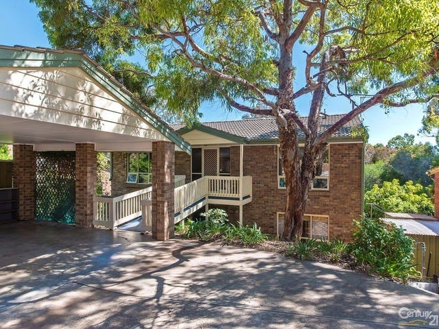 28 Hillview Avenue, Panorama, SA 5041