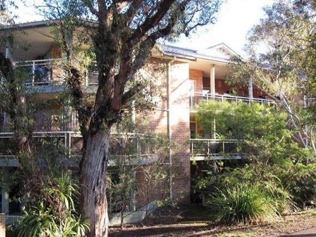 32/530 President Avenue, Sutherland, NSW 2232