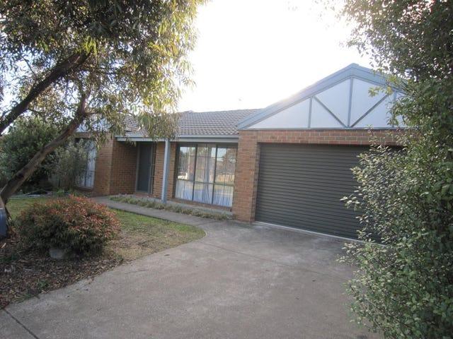 30 Kilmore Road, Gisborne, Vic 3437