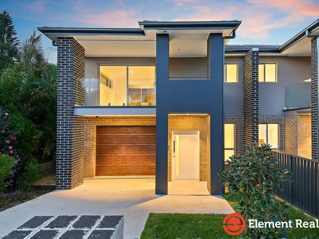 24A Patterson Street, Ermington, NSW 2115