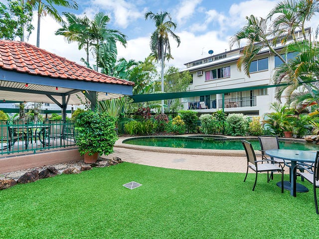 12/239 Lake Street, Cairns North, Qld 4870