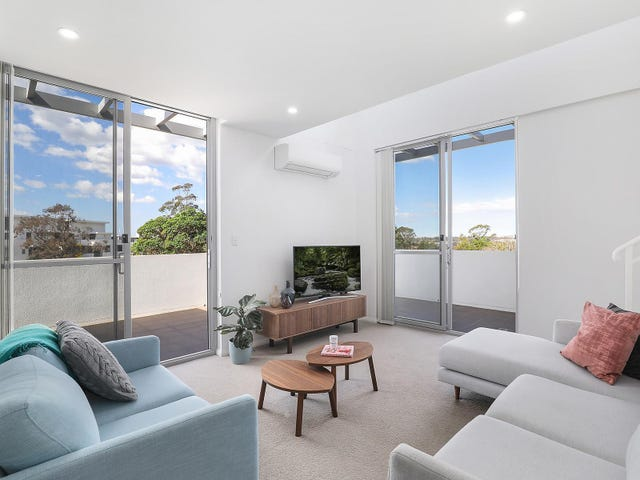 63/309 Peats Ferry Road, Asquith, NSW 2077