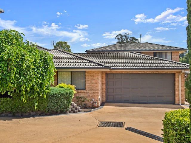 5/16-18 Toorak Court, Port Macquarie, NSW 2444