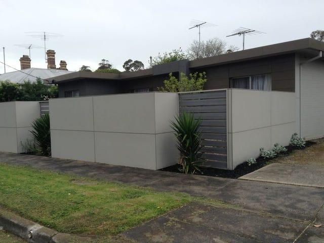 Unit 4/51 Barrabool Road, Highton, Vic 3216