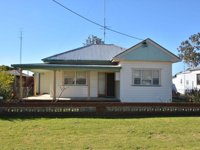 40 Gordon Ave, Cessnock, NSW 2325