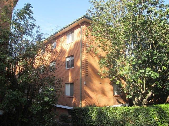 9/44 Forster Street, West Ryde, NSW 2114