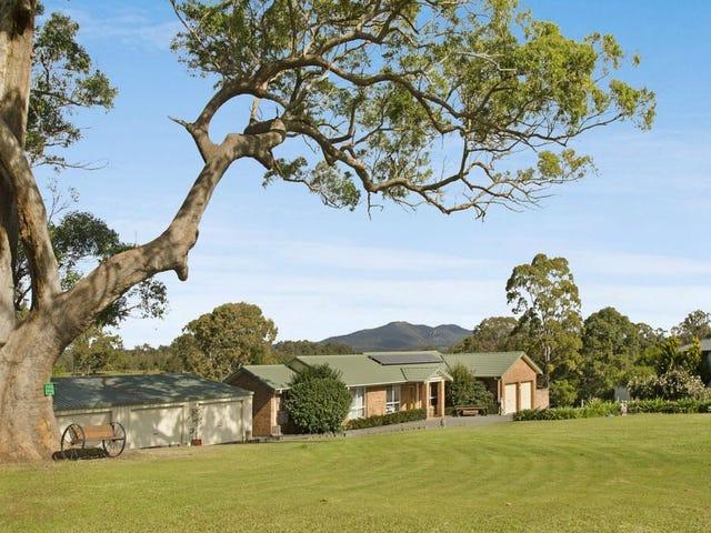23 Narran River Road, King Creek, NSW 2446