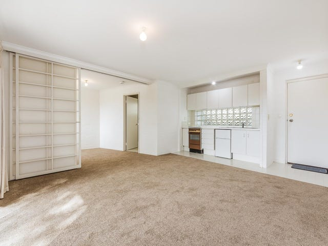 9/303 Cambridge Street, Wembley, WA 6014