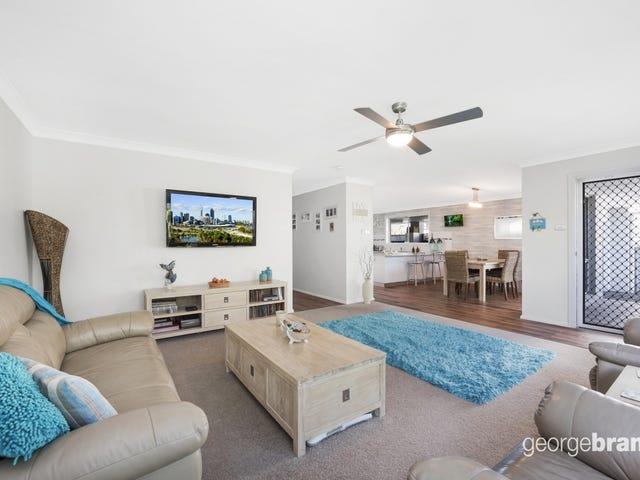 15 Kalulah Ave, Gorokan, NSW 2263